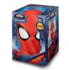 Spiderman illumi-mate Colour Changing Light