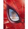 Marvel Spiderman Mid-Sleeper Bed Tent