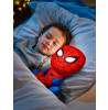 Spiderman 2 in 1 GoGlow Light Up Pal