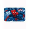 Spiderman Floor Mat 40cm x 60cm