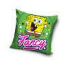 SpongeBob SquarePants Filled Cushion