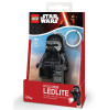 Lego Star Wars Episode VII Kylo Ren LED Keylight