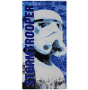 Star Wars Stormtrooper Beach Towel