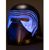 Kylo Ren illumi-mate Colour Changing Light