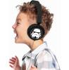 Star Wars Stereo Headphones