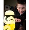 Stormtrooper Comfort Light illumi-mate Colour Changing Light