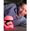 Star Wars Stormtrooper illumi-mate Colour Changing Light