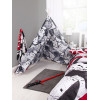 Star Wars Teepee Indoor Play Tent
