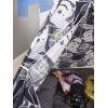 Star Wars Darth Vader Teepee Play Tent