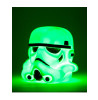 Stormtrooper illumi-mate Colour Changing Light