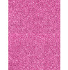 Textured Sparkle Wallpaper  - Pink - 701356