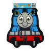 Thomas the Tank Engine Bedroom Gift Set Floor Rug