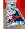 Thomas the Tank Engine Bedroom Gift Set Duvet Cover