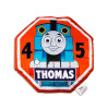 Thomas the Tank Engine Bedroom Gift Set Cushion