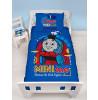 Thomas & Friends Minis Junior Toddler Duvet Cover Set