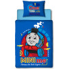 Thomas & Friends Minis Junior Duvet Cover Bed Set