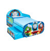 Thomas and Friends Toddler Bed plus Storage