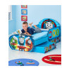 Thomas and Friends Junior Bed with Storage