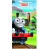 Telo da mare Thomas & Friends