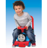 Thomas & Friends My First Ride On & Walker