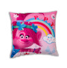Trolls £50 Bedroom Makeover Kit Cushion Front