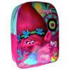 Trolls Poppy Large Backpack