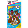 WWE The New Day Booty-O's Towel