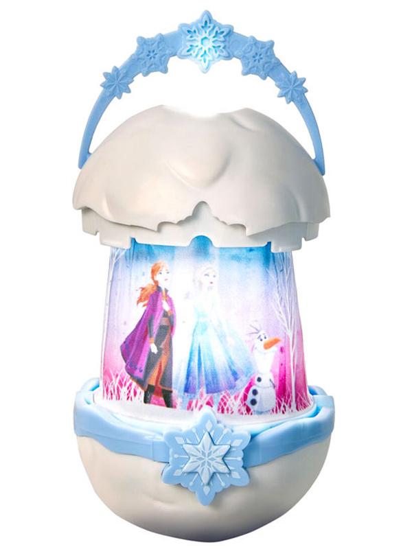 Disney Frozen 2 GoGlow Pop Torch and Night Light