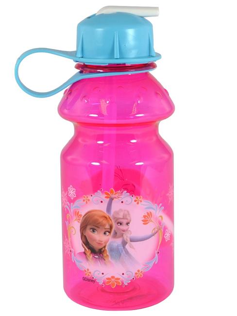 Disney Frozen Tritan Drinks Bottle