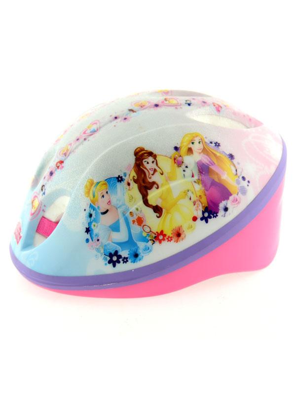 Disney Princess Safety Helmet