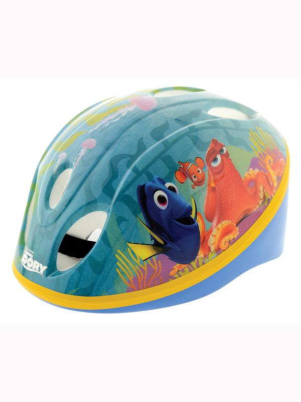 Finding Dory Nemo Safety Helmet