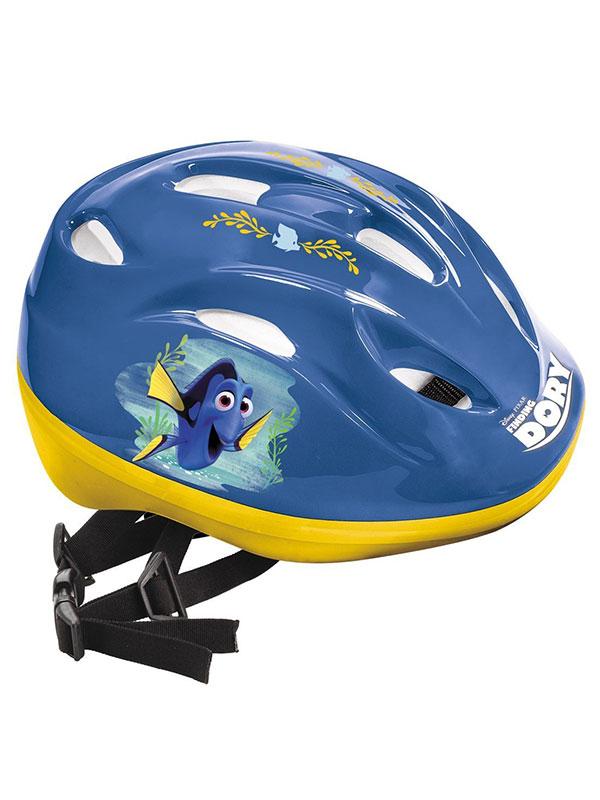 Finding Dory Nemo Lightweight Helmet