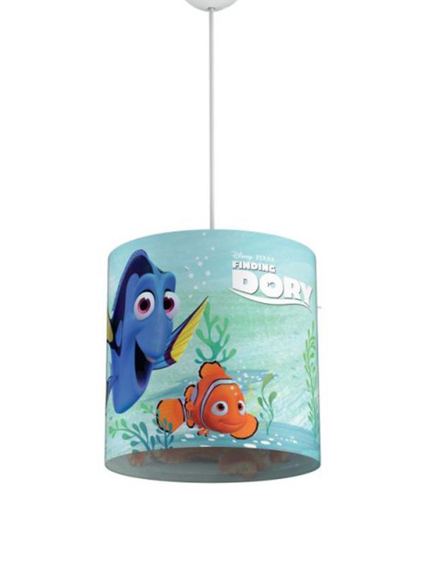 Finding Dory Nemo Pendant Light Shade