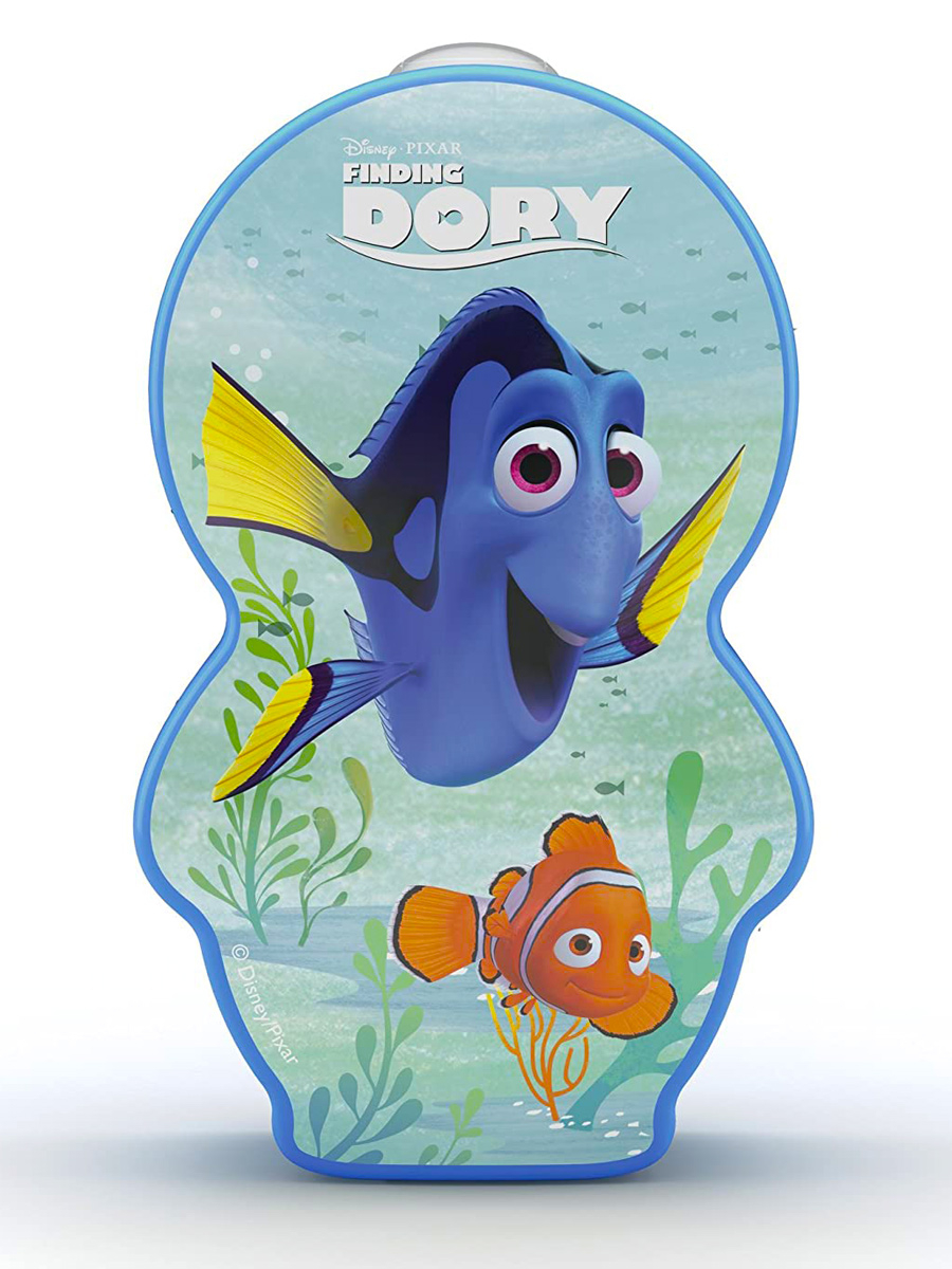 Finding Dory Flash Light Torch
