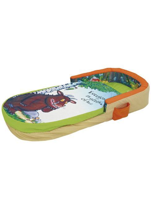 The Gruffalo My First Ready Bed