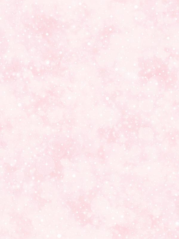 Over the Rainbow Iridescent Texture Wallpaper Pink Holden 91061