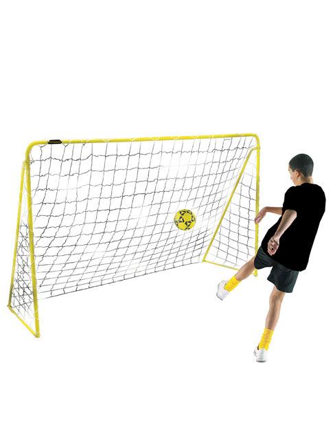Kickmaster Premier 10ft Football Goal