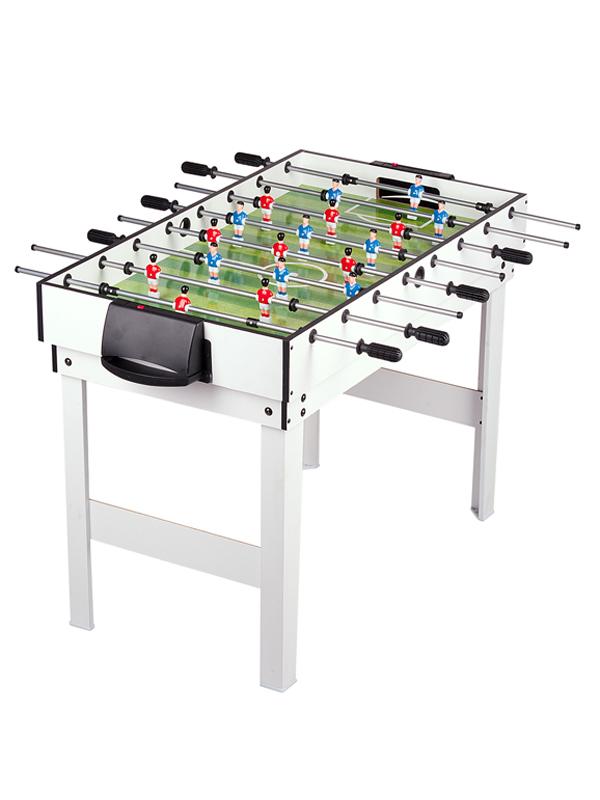 Leomark 4 in 1 Multi Games Table