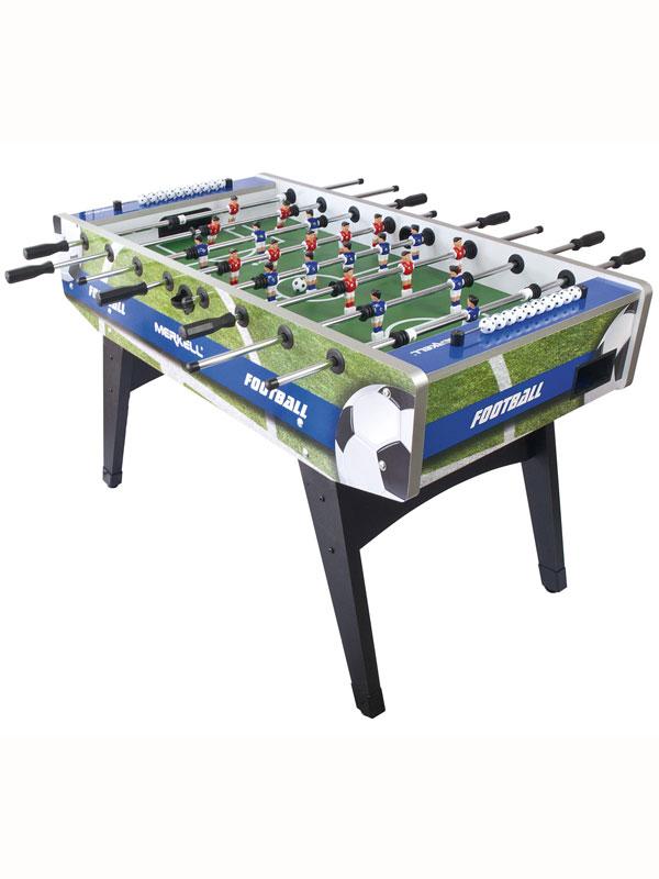 Leomark Full Size Table Football