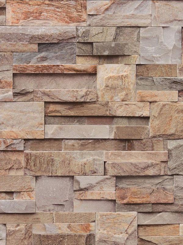 slate stone wallpaper natural muriva j27408