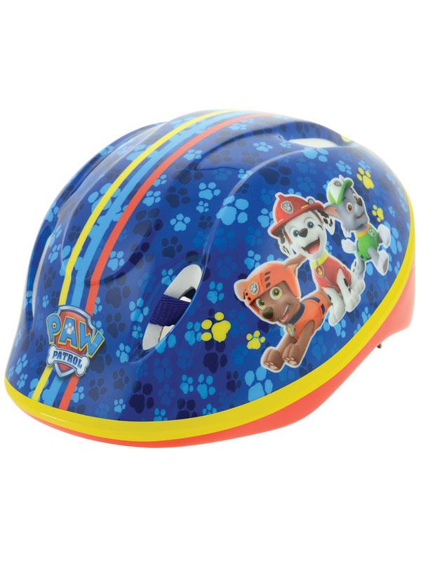 Paw Patrol Pups Safety Helmet