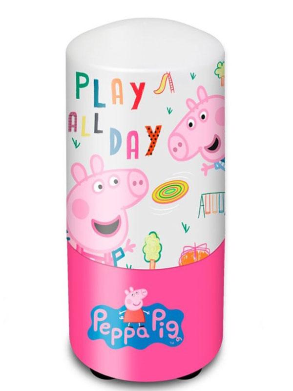 Peppa Pig Night Stand Light