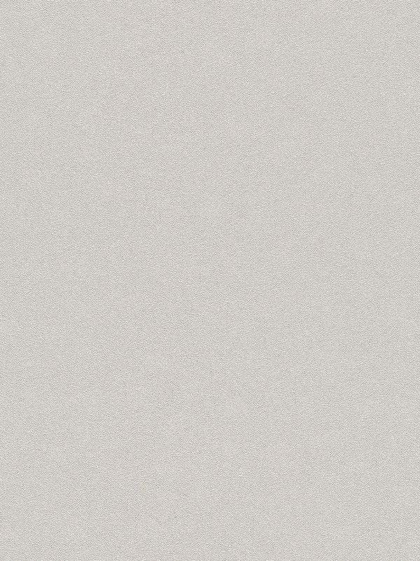 Home & Garden|Wallpaper|Arsenal London Carat Glitter Wallpaper - Silver - 13348-20