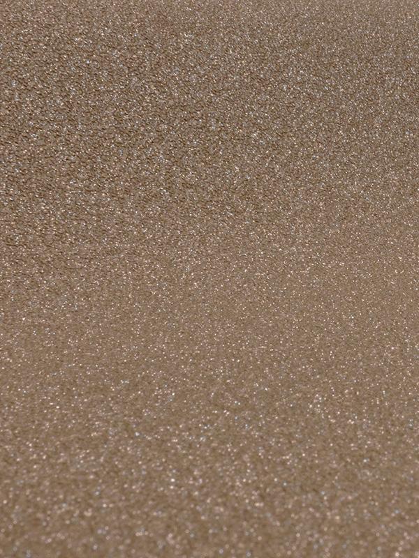 Home & Garden|Wallpaper|Arsenal London Carat Glitter Wallpaper Antique Gold P+S 13348-50