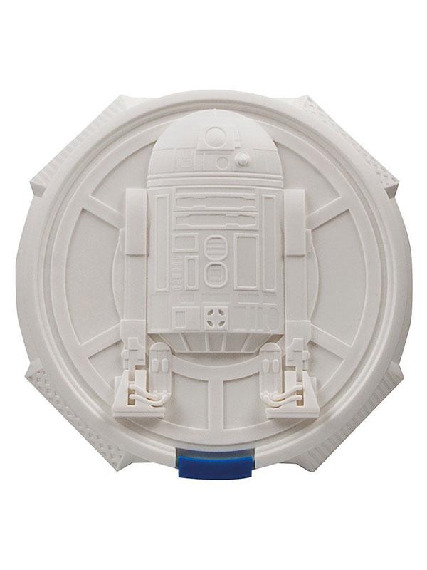 Star Wars R2 D2 Lunch Box