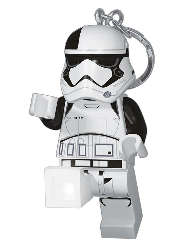 lego star wars episode viii first order stormtrooper executioner