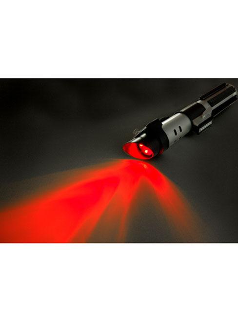 Star Wars Darth Vader Lightsaber SFX Torch