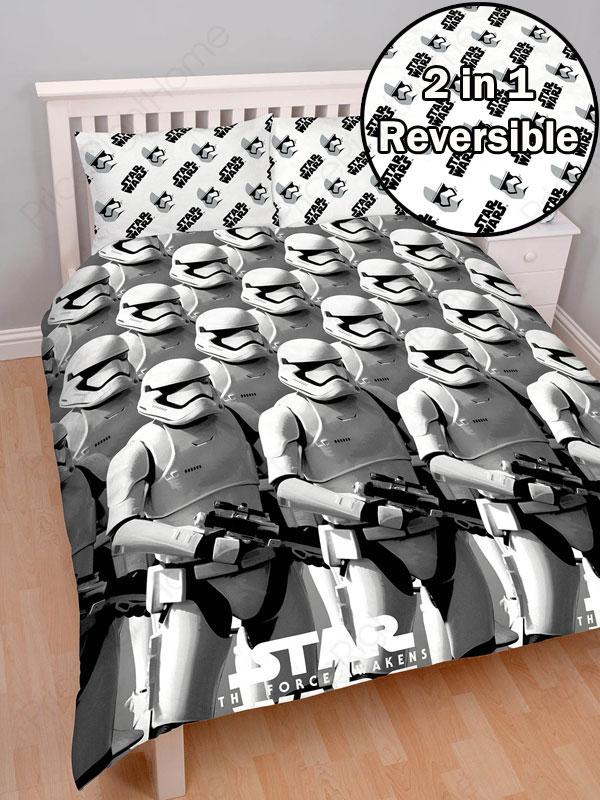 Copripiumino Matrimoniale Star Wars.Category Home Garden Linens Bedding Bedding Duvet Covers