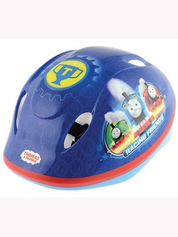 Thomas Friends Safety Helmet