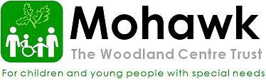 Camp-Mohawk